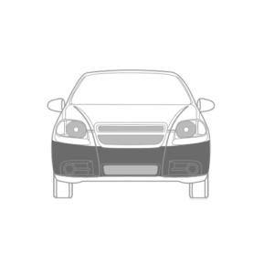 Bumper-Front-min