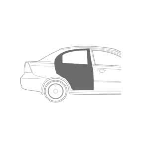 Door-Rear-Right-min