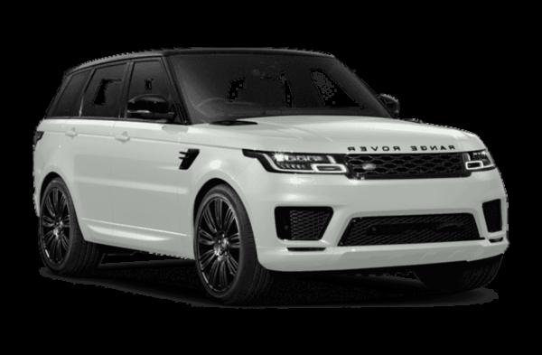 car-buying-guru-car-rrsport_1195x