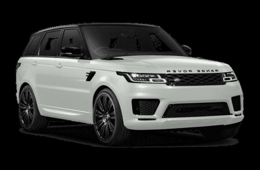 Land Rover Range Rover Sport Comprehensive