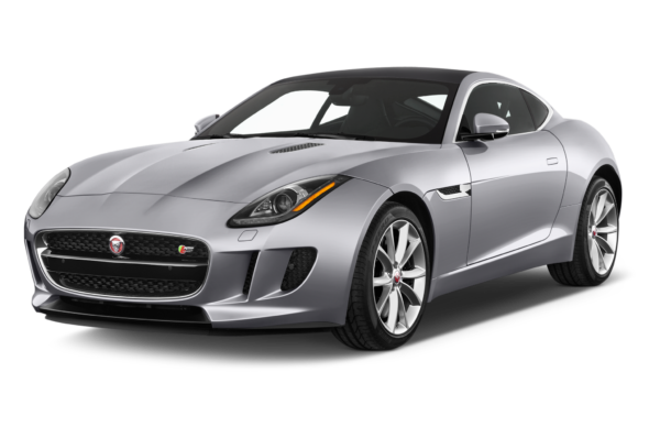 jaguar-f-type-6368-0
