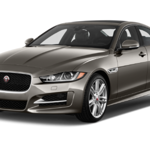 jaguar-xe-r-sport-sedan-4064-0