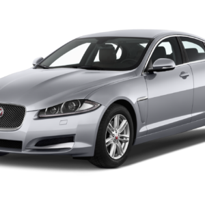 jaguar-xf-3465-0