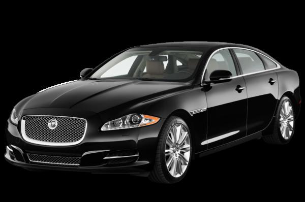 jaguar-xj-1017-0