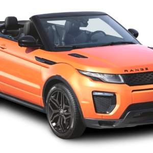 land-rover-range-rover-evoque-cabriolet-4539-0