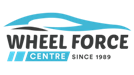 Wheel Force Centre