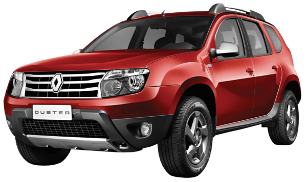 renault-duster-8415-0