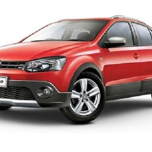 volkswagen-cross-polo
